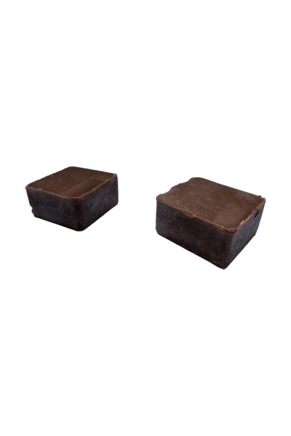 Magic Mushroom Chocolate ChocoNaut Edible