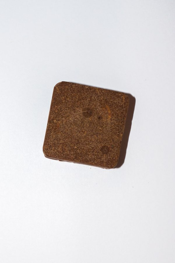 Magic Mushroom Chocolates ChocoNaut B