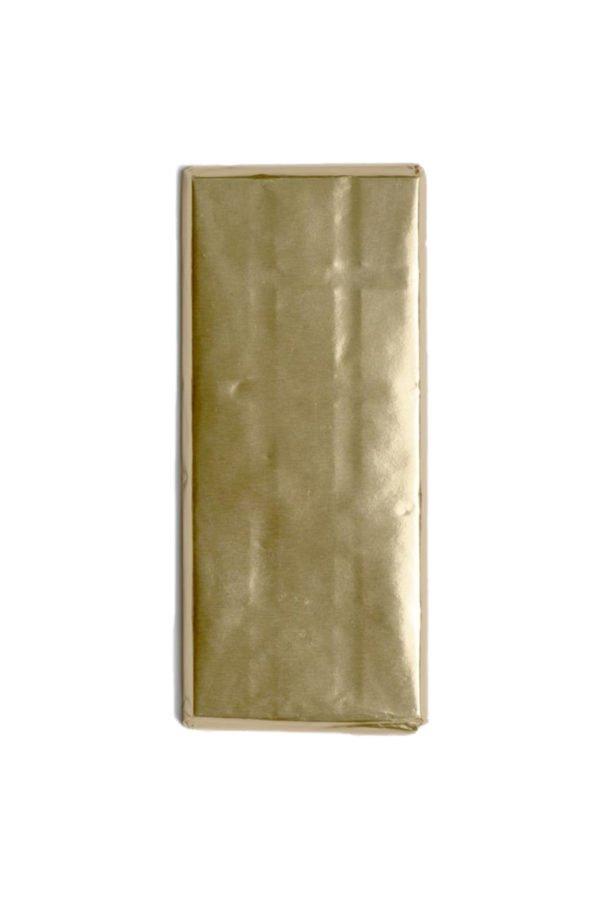 Seremoni Psilocybin Chocolate Bar Foil