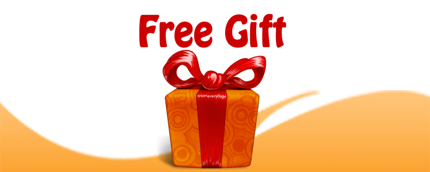 Free Gift 21 846x338 1